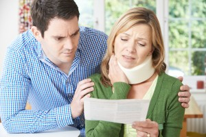 Personal Injury Claim Solicitors in the South East