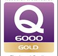 gold legal standard